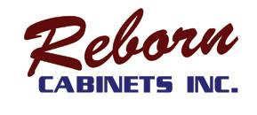Reborn Cabinets, Inc.