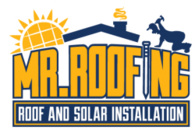 Mr. Roofing, Inc.