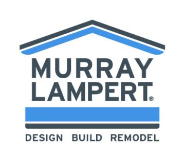 Murray Lampert Design, Build, Remodel