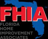 Florida Home-Improvement Associates