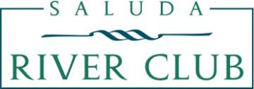 Saluda River Club