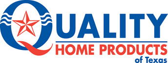 Quality Home Products of Texas - Multi Products