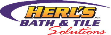 Herl's Bath & Tile Solutions