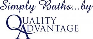 Quality Advantage Home Products Inc.