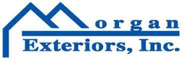 Morgan Exteriors, Inc.
