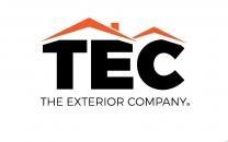 The Exterior Company
