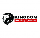 Kingdom Roofing Systems