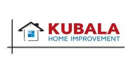 Patrick Kubala Home Improvement