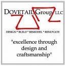 Dovetail Group LLC
