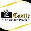 Castle Centurion Exteriors (Castle Windows)