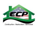 ECP Restorations & Construction