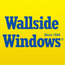 Wallside Windows - Service