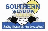 Southern Siding & Window