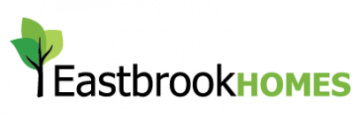 Eastbrook Homes Trade Partners