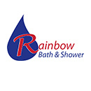 Rainbow Seamless Systems - Baths