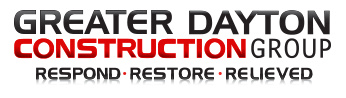 Greater Dayton Construction Group