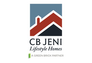 CB JENI Homes