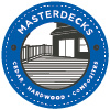 Masterdecks, LLC