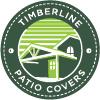 Timberline Patio Covers, LLC