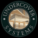 Undercover Systems, LLC