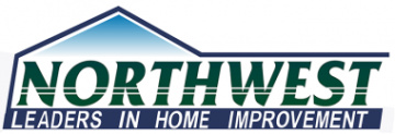 Northwest Exteriors