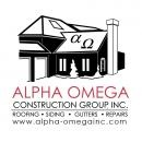 Alpha Omega Construction Group - Raleigh