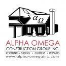 Alpha Omega Construction Group - Columbia