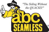 ABC Seamless - Fargo