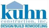Kuhn Construction, Inc.
