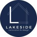 Lakeside Renovation & Design