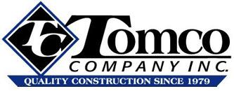 Tomco Company