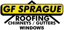 G.F. Sprague & Company, Inc.