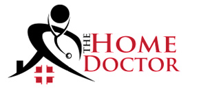 The Home Doctor Exterior LLC