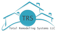 Total Remodeling Systems