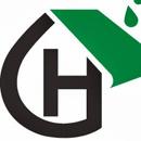 Carolina Gutter Helmet/Ecoview Windows and More
