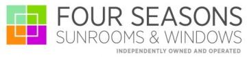Four Seasons Sunrooms of Bondville, IL
