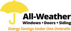 All-Weather Window, Doors & Siding Inc.