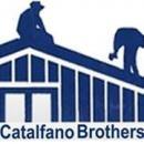 Catalfano Brothers LLC