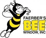 Bee Window, Inc.