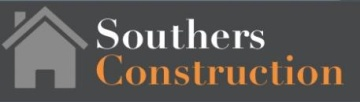Southers Construction