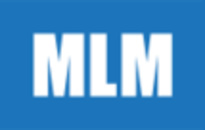 MLM Home Improvement LLC