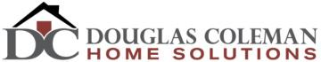 Douglas Coleman Home Solutions