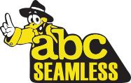 ABC Seamless - Alaska
