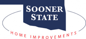 Sooner State Home Improvements