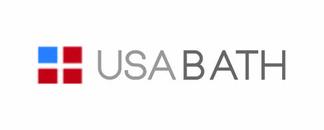 USA Bath - Home of Bath Planet in Reno