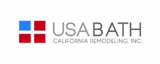 USA Bath - Home of Bath Planet in Sacramento