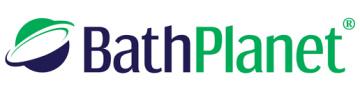Bath Planet of Fayetteville