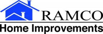 RAMCO Home Improvements