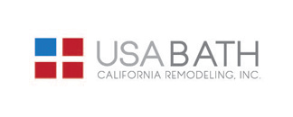 USA Bath California Remodeling