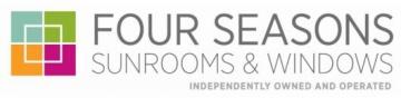 Four Seasons Sunrooms of Tulsa